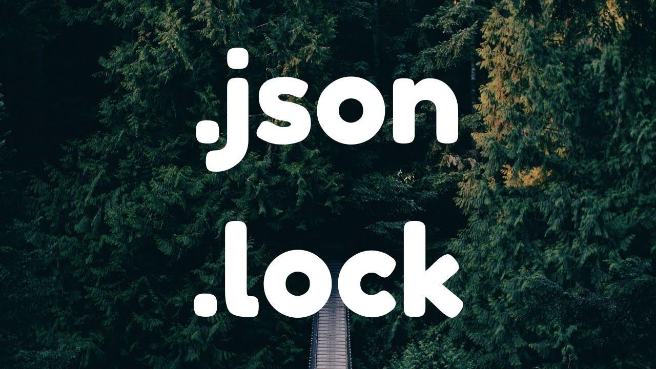 composer.json ou composer.lock